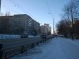 Екатеринбург, пер. Парковый, 37: положение дома
