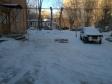 Екатеринбург, Parkoviy alley., 8: условия парковки возле дома