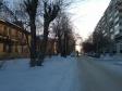 Екатеринбург, Parkoviy alley., 8: положение дома