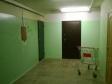 Екатеринбург, Parkoviy alley., 14: о подъездах в доме