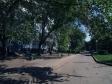 Тольятти, б-р. Туполева, 2: приподъездная территория дома