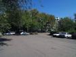 Тольятти, Tupolev blvd., 2: условия парковки возле дома