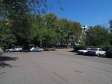 Тольятти, б-р. Туполева, 2: условия парковки возле дома