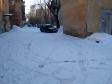 Екатеринбург, Grazhdanskoy voyny st., 1: условия парковки возле дома