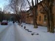 Екатеринбург, ул. Гражданской войны, 1: положение дома