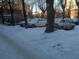 Екатеринбург, Parkoviy alley., 6Б: условия парковки возле дома