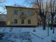 Екатеринбург, Parkoviy alley., 6Б: положение дома