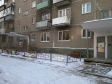 Екатеринбург, Grazhdanskoy voyny st., 1А: приподъездная территория дома