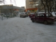 Екатеринбург, Grazhdanskoy voyny st., 7: условия парковки возле дома