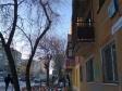 Екатеринбург, ул. Советская, 47Г: положение дома