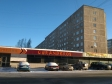 Екатеринбург, ул. Советская, 51: положение дома