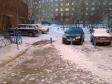 Екатеринбург, Iyulskaya st., 20: условия парковки возле дома