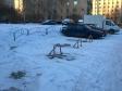 Екатеринбург, Sulimov str., 25: условия парковки возле дома