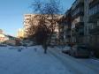 Екатеринбург, Sulimov str., 25: положение дома