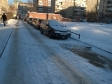 Екатеринбург, Sulimov str., 27: условия парковки возле дома