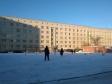 Екатеринбург, Sulimov str., 27: положение дома