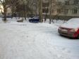 Екатеринбург, Sulimov str., 29: условия парковки возле дома