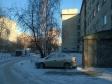 Екатеринбург, Sulimov str., 29: положение дома