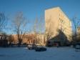 Екатеринбург, Sulimov str., 31: положение дома