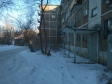 Екатеринбург, Iyulskaya st., 22: приподъездная территория дома
