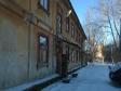 Екатеринбург, Iyulskaya st., 24А: приподъездная территория дома
