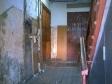 Екатеринбург, Iyulskaya st., 24А: о подъездах в доме