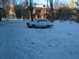 Екатеринбург, Iyulskaya st., 24А: условия парковки возле дома