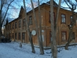 Екатеринбург, Iyulskaya st., 24А: о доме