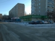 Екатеринбург, Iyulskaya st., 21: положение дома
