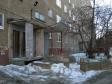 Екатеринбург, Sovetskaya st., 55: приподъездная территория дома