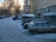 Екатеринбург, Sovetskaya st., 55: условия парковки возле дома