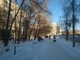 Екатеринбург, Sovetskaya st., 55: положение дома