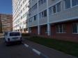Тольятти, Sverdlov st., 9Ж: приподъездная территория дома