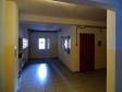 Тольятти, ул. Свердлова, 9Ж: о подъездах в доме