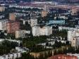 Тольятти, ул. Свердлова, 9Ж: положение дома
