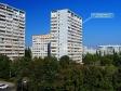 Тольятти, ул. Свердлова, 7Г: о доме