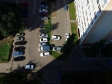 Тольятти, ул. Свердлова, 7Г: условия парковки возле дома
