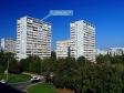 Тольятти, ул. Свердлова, 7Д: о доме