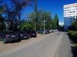 Тольятти, Sverdlov st., 7Д: условия парковки возле дома