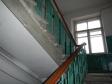 Екатеринбург, Krasnoflotsev st., 2: о подъездах в доме