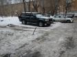 Екатеринбург, Krasnoflotsev st., 2: условия парковки возле дома