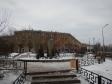 Екатеринбург, Krasnoflotsev st., 2: положение дома