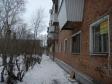 Екатеринбург, Krasnoflotsev st., 2А: положение дома