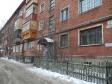 Екатеринбург, Krasnoflotsev st., 4В: приподъездная территория дома