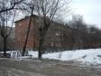 Екатеринбург, ул. Краснофлотцев, 4В: положение дома