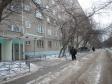 Екатеринбург, Krasnoflotsev st., 6А: приподъездная территория дома