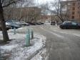 Екатеринбург, Krasnoflotsev st., 6А: условия парковки возле дома
