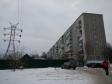 Екатеринбург, Krasnoflotsev st., 6А: положение дома
