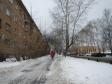 Екатеринбург, Krasnoflotsev st., 6: положение дома