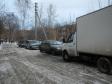 Екатеринбург, ул. Краснофлотцев, 1В: условия парковки возле дома